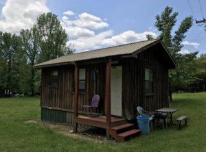 Lexi's Dollhouse
